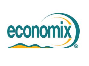 economixlogo