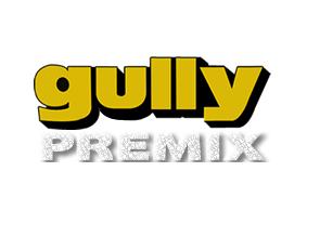 gully_premix